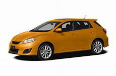 best auto repair manual 2010 toyota matrix on board diagnostic system 2010 toyota matrix specs price mpg reviews cars com