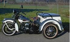 Harley Davidson Service Car franklin mint 1947 harley davidson chief servi car