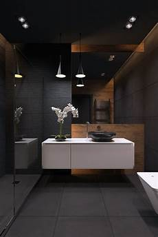 bathroom blackstyle on behance 228 hnliche tolle projekte