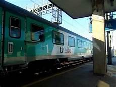 treno pavia arrivi e partenze treni alla stazione di pavia