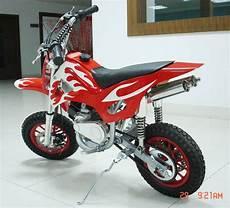 pocket bike dirt bike mini 47cc 49cc 50cc dirt bike tire inner set fits