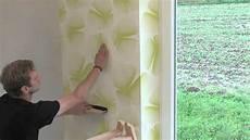 auf fliesen tapezieren richtig tapezieren vlies 4 7 hq