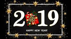 2560x1440 new year 2019 wish 1440p resolution wallpaper hd holidays 4k wallpapers images