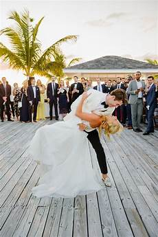 how many traditional wedding dances are there plus what guests should do in the meantime