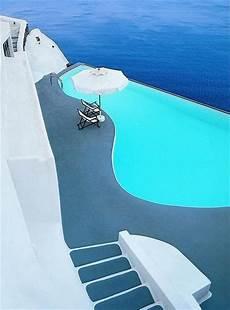 santorin hotel luxe santorin hotel katikies 171 stop n go