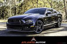 used 2014 ford mustang gt premium for sale 20 999 atlanta autos stock 320795