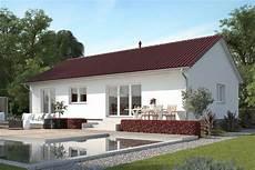 kleiner bungalow 100 qm grundriss massiv bauen in hannover