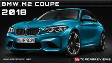 2018 bmw m2 coupe review rendered price specs release date youtube