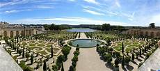 file gardens at the palace of versailles jpg wikimedia
