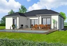 maison plain pied moderne contemporaine prix plans