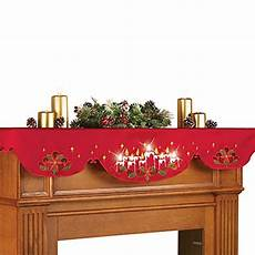 decorations clearance