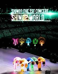 Quasimodo Malvorlagen Jepang 유 조 ω V Recap Shinee Japan Concert