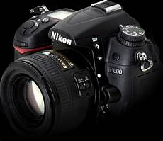 nikon hd price nikon d7000 review digital photography review