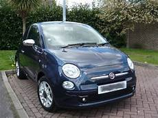 forum fiat 500 500 my fiat 500 the fiat forum