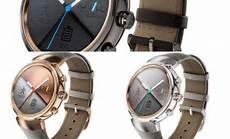 asus smartwatch harga smartwatch archives ngelag com