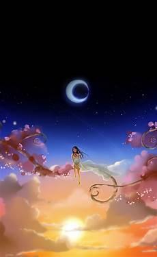anime wallpaper iphone anime wallpaper iphone wallpapersafari