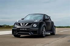 Nissan Juke 2 Nissan Juke R 2 0 Is A 600 Hp Crossover From Hell