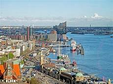 hamburg domain the city of hamburg bets on geothermal for district