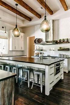 17 amazing kitchen lighting tips and ideas worthminer