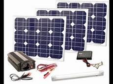 Solaranlage F 252 R Gartenhaus Preise 2016 Solaranlage F 252 R