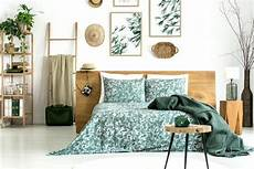 travel themed bedroom for seasoned how to design a world travel theme for your bedroom