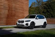 bmw x5 2019 price usa drive price performance and review test drive 2020 bmw x5 xdrive45e a practical and