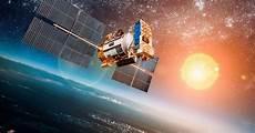 viasat 3 satellite viasat 3 satellite coming to europe
