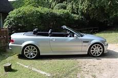 bmw m3 cabriolet for sale cabriolet fastgerman