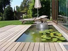 Wasserbecken Im Garten Europeaid Wasserbecken Garten