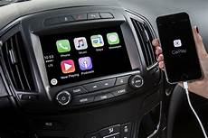 infiniti apple carplay everything you need to about apple carplay carbuyer