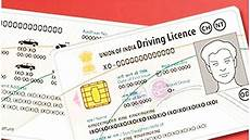 no need to carry original drivers license electronic form will do madras high court