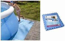 protection piscine pas cher protection dallage piscine les piscines du net