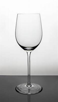bilder in glas nur ein glas foto bild licht stillleben glas bilder