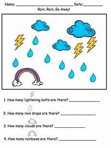 visual algebra worksheets 8622 visual math activities for children with autism by the autism helper