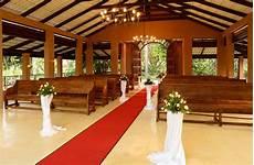Outdoor Wedding Venues In Zambia