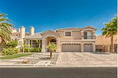 For Sale Las Vegas by Royal Highlands At Southern Highlands Las Vegas Homes For Sale