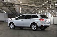 electric and cars manual 2011 dodge journey free book repair manuals today at high gear media recalls home charging and gm ev1