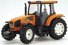 renault traktoren ersatzteile renault tractor 7700035327 go hydraulic
