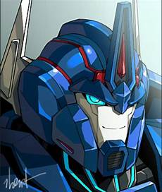 Malvorlagen Transformers X Reader Transformers 215 Reader Inserts Ultra Magnus X Tough