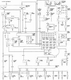 gmc c7500 wiring diagram gmc c7500 fuse box wiring library