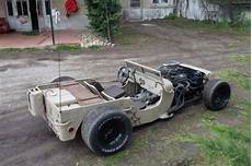 car sos new series page 17 practically classics forum