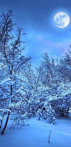 iphone 8 wallpaper winter 1440x2960 winter snow nature 4k samsung galaxy note 9 8