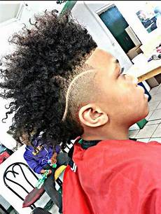 really cool mohawk hairstyles for black men the best mens hairstyles haircuts