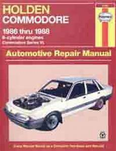 automotive air conditioning repair 1986 audi 4000cs quattro on board diagnostic system holden commodore vl 6 cyl 1986 1988 haynes service repair manual sagin workshop car manuals