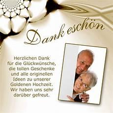 detailseite goldenehochzeit dankeskarten dankeskarten shop