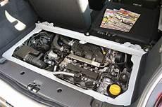 renault twingo tce 90 dynamique auto magazin