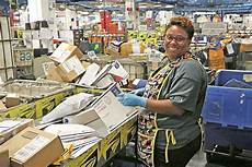 City Usps by Shifting Gears Usps News Link