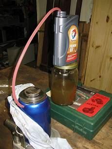 huile hydraulique cric courroie de transport