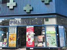 pharmacie lafayette dunkerque pharmacie marrache pharmacie 6 rue dunkerque 75010