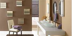 love the mushroom bisque color on the lighter wall brown paint behr paint accent wall colors